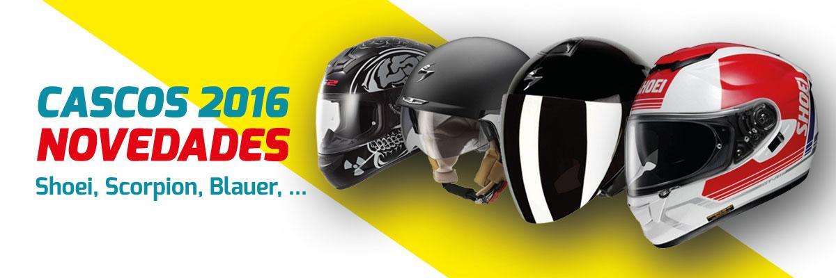 Slider Motos 1