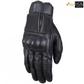 GUANTES FURYGAN JAMES D30