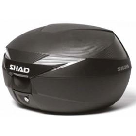 MALETA SHAD SH39